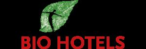 Logo: Biohotels