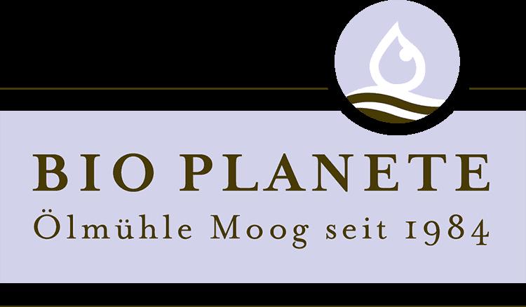 Fastenkasten Parner : Bio Planeté