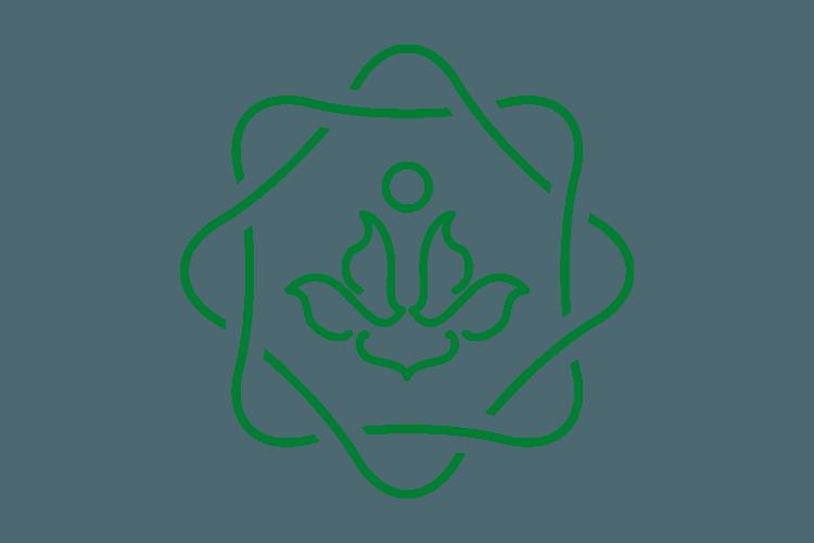 Saftfasten - Weitere Übungen / Meditation