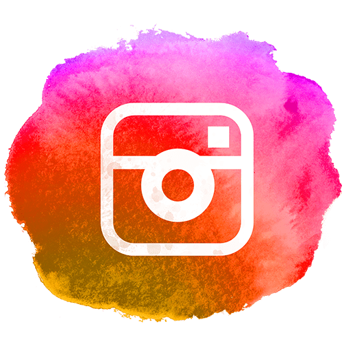 Voelkel auf Instagram
